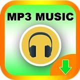 free music downloader app - Music Mp3 : Downloader for free Download App
