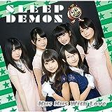 SLEEP DEMON(Type-C)