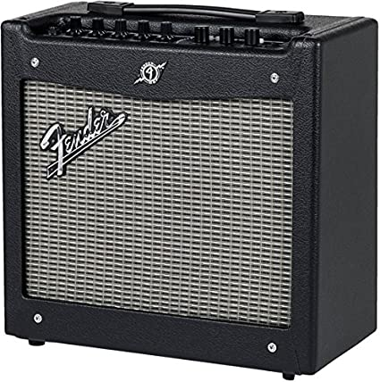 Fender 2300100000 product image 3