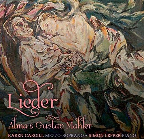 alma-gustav-mahler-lieder