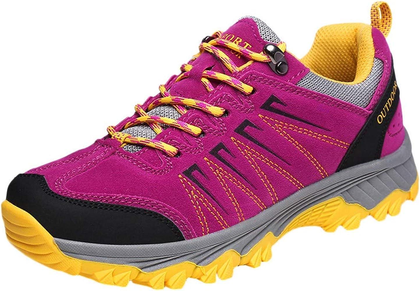 MOIKA Zapatillas deportivas para hombre, sin cordón, zapatillas de ...