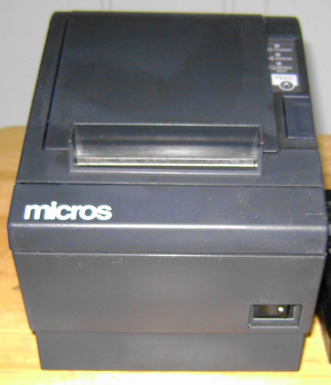 M129C Receipt Printer Epson TM88 III P