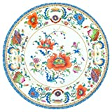 Thanksgiving Paper Plates Christmas Plates Dessert Plates Holiday Party Pk 16