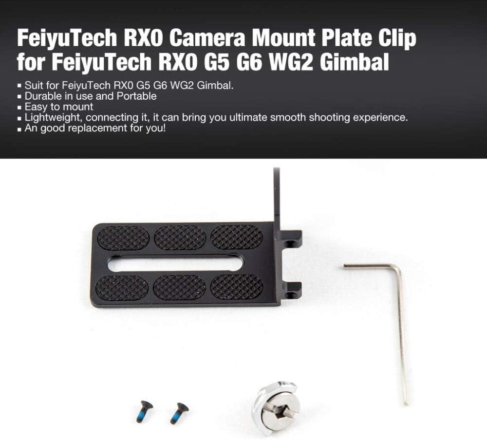 Stainless Steel Wing-Head Thumb Screw M3 x 0.5mm Thread Size 12mm Long Small Parts FSCM3X12WTSS