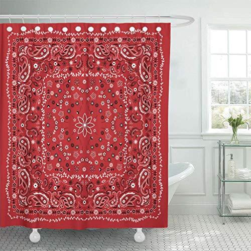 Buy antique paisley shawl