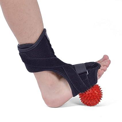 Tellaboull For Dispositivo para juanetes, aparatos ortopédicos Hallux Valgus Protector, corrección de Dedos,
