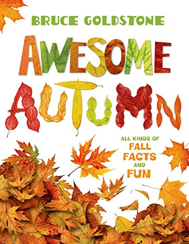 Awesome Autumn  All Kinds Of Fall Facts And Fun