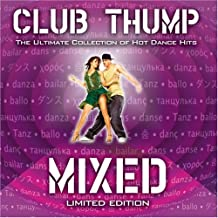Club Thump Box Set