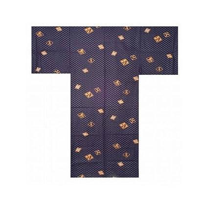 Autenticos Yukata Samurai / Frescos y Atractivos Kimono ...