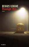 Moonlight mile (Piemme linea rossa)