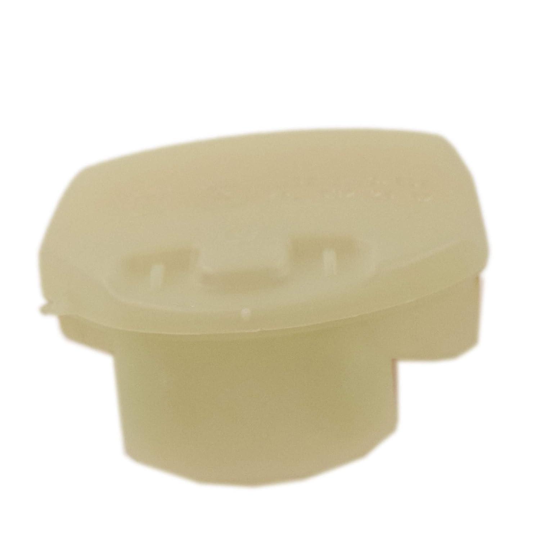 OEM Part Husqvarna 537255703 Air Filter Genuine Original Equipment Manufacturer