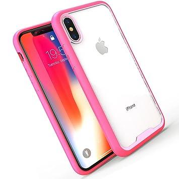slynmax coque iphone x