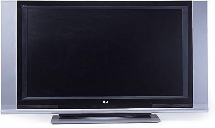 LG 32 LP 1 R - Televisión HD, Pantalla LCD 32 Pulgadas: Amazon.es: Electrónica