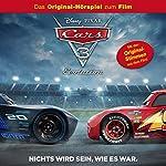 Cars 3: Evolution | Gabriele Bingenheimer