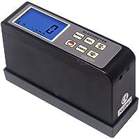 Teren-Z-GM-268 Digital LCD Medidor de brillo Brillómetro salida