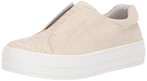 ee9b328538c59 J/SLIDES Women's Heidi Sneaker