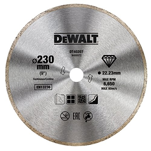 Dewalt DT40207-QZ
