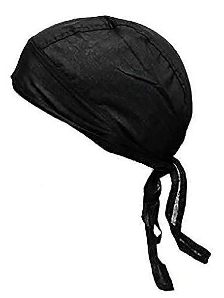 Evil Wear - Sombrero de Vestir - Básico - para Mujer Negro Negro Large   Amazon.es  Ropa y accesorios bebf2de8a2c