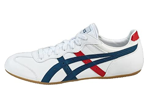 ASICS Chaussures Sportswear Femme Whizzer Lo: