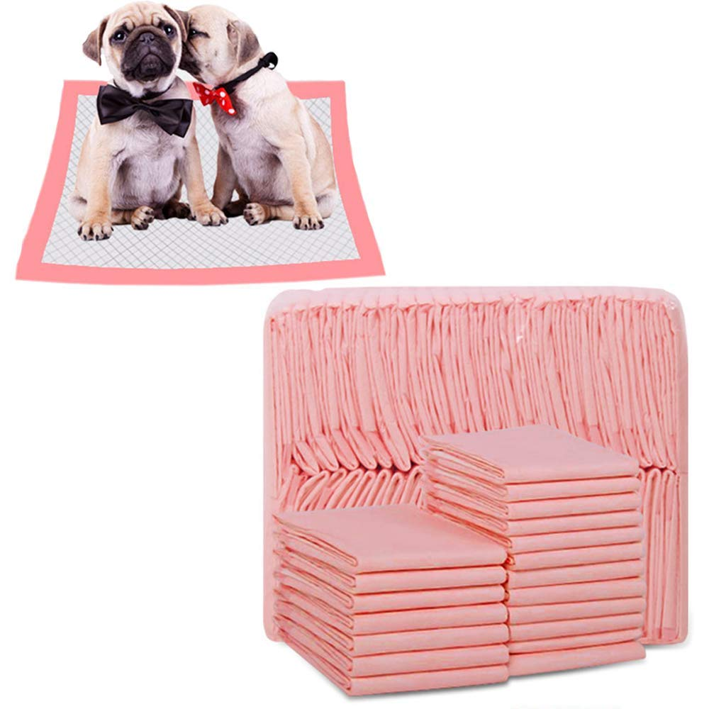 North cool Disposable Pet Diapers 6 Layers Thickening Pet Diaper Dog Strong Water Lock Water Clean Deodorant Pad