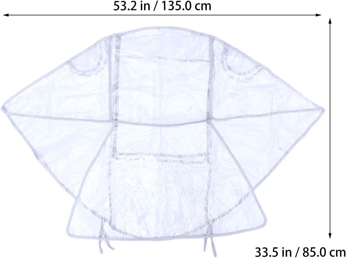 au m/ètre doubl eyou G /& B/® C/âble en silicone sihf J 5/x 2,5/mm/² pour sauna jusqu/à 9/kW /électrique Sauna Sauna C/âble 1m Rot