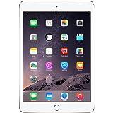 Apple iPad mini 3 20,1 cm (7,9 Zoll) Tablet-PC (WiFi, 64GB Speicher) gold