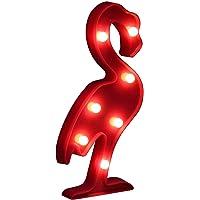 Lámparas decorativas,Slook Decoración Iluminación Lámpara de mesa