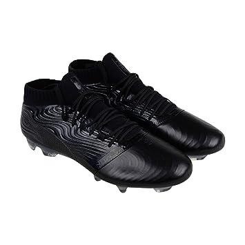 b81c11a1ad10 Amazon.com  PUMA Mens One 18.1 FG Soccer Shoes  Shoes
