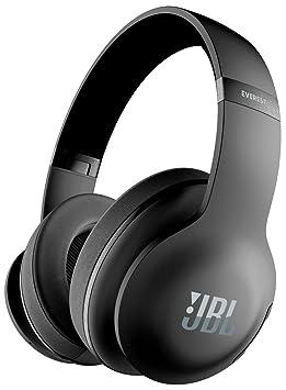 1be92959f22 JBL Everest Elite 700 NXTGen Noise-Canceling Bluetooth Around-Ear Headphones  (Black): Amazon.ca: Electronics
