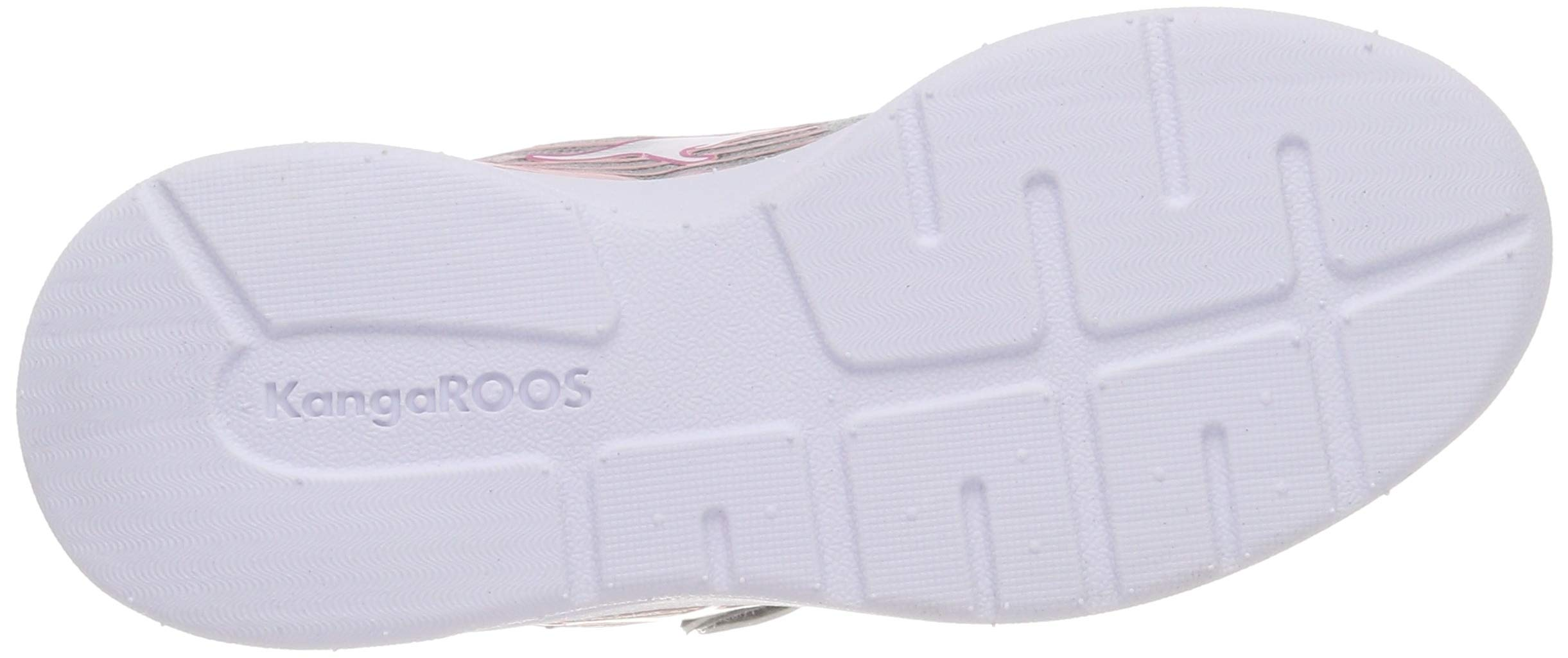 factory price 9cbfe 35fe1 Amazon.de  KangaROOS