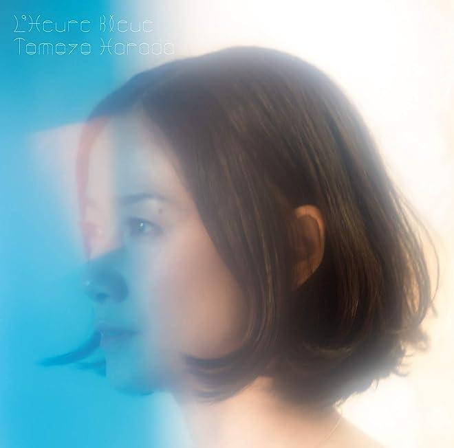 L'Heure Bleue (ルール・ブルー)(初回限定盤)(DVD付)