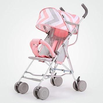 SED Trolley Child Take A Walk Carrito de bebé Carritos de ...