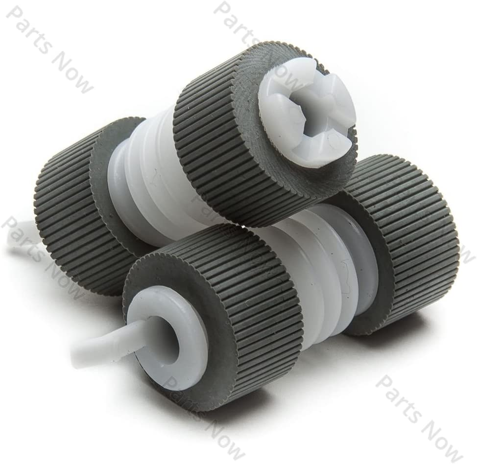 DELL Pick Up Rollers