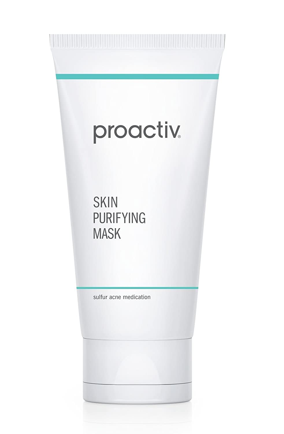Proactiv Skin Purifying Mask, 3 Ounce (90 Day) Guthy Renker NA