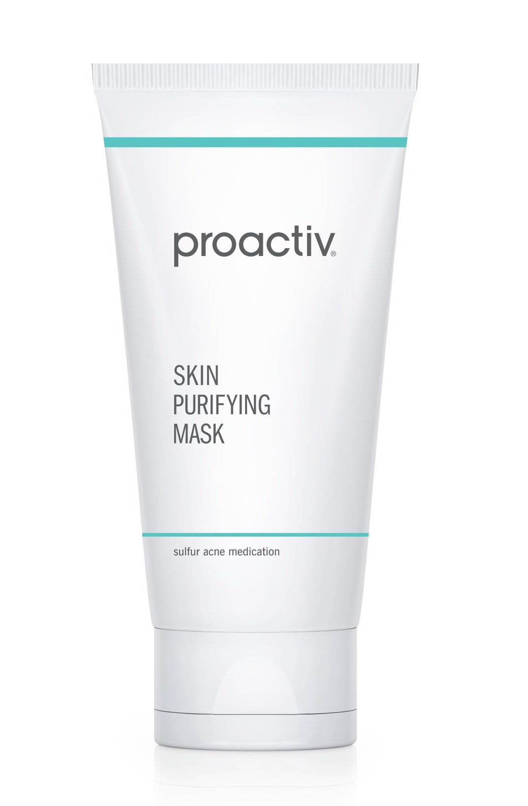 Proactiv Skin Purifying Mask, 3 Ounce (90 Day) by Proactiv