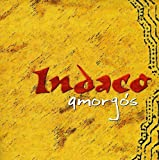 Amorgos by Indaco (2008-07-07)