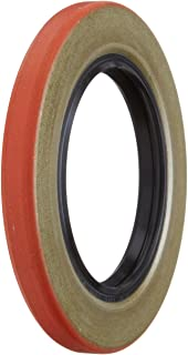 National Oil Seals 204020 Oil Seal