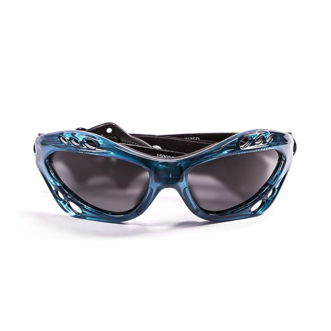 Ocean Sunglasses Gafas