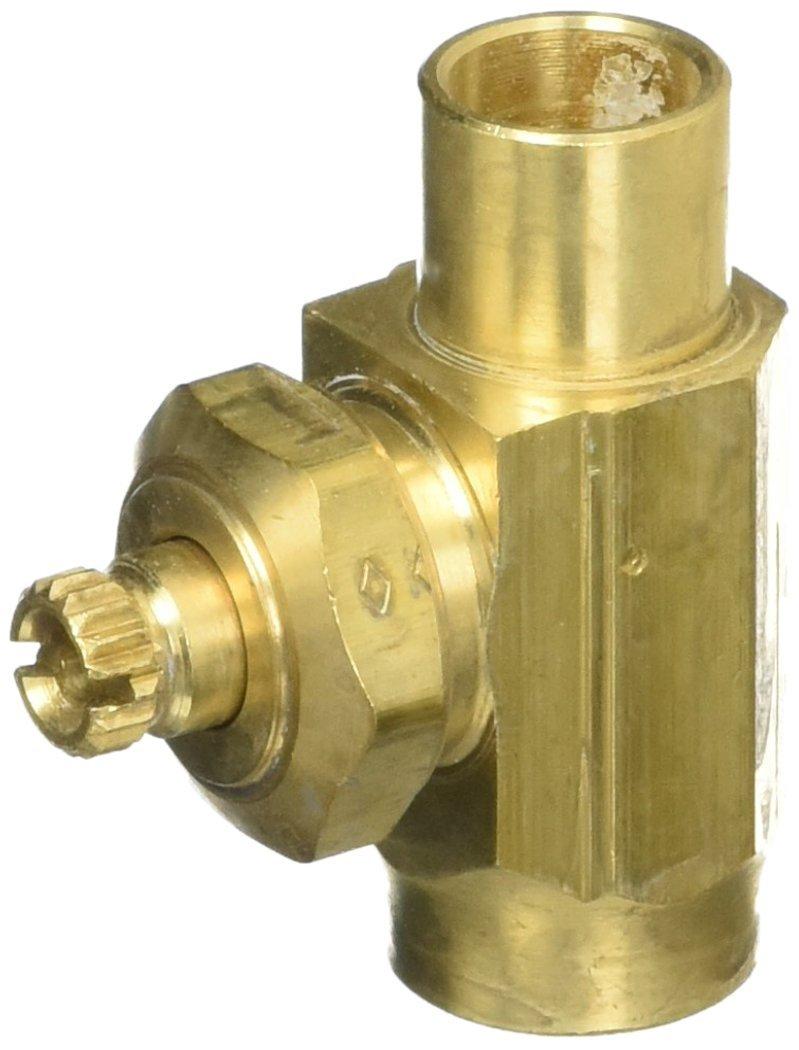 D Delta Faucet Co Mid City Supply