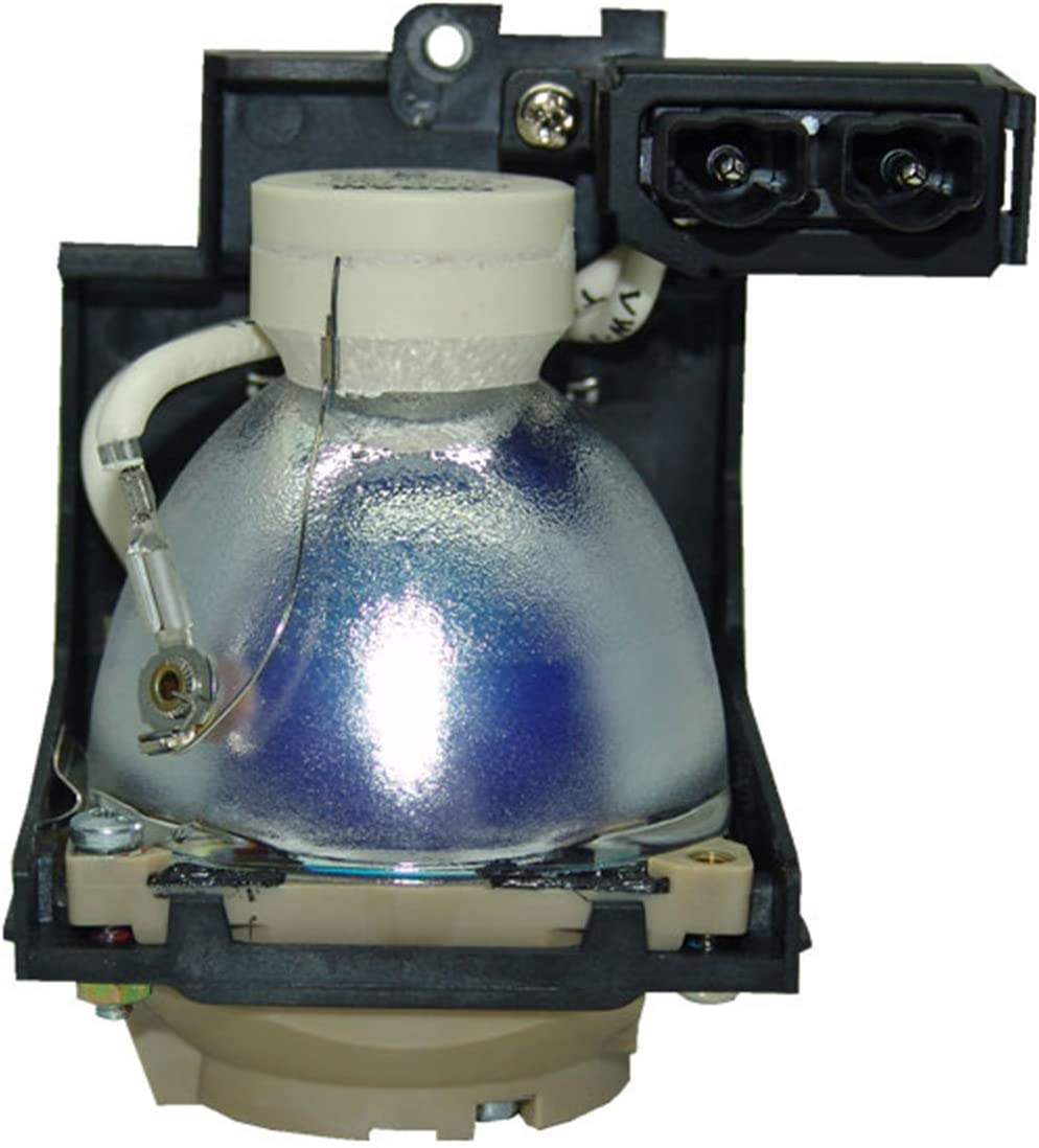 Original Osram Projector Lamp Replacement with Housing for BenQ PB2125