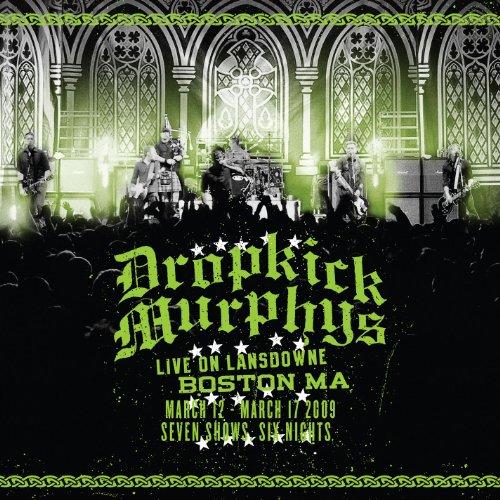 Live On Lansdowne, Boston MA [Deluxe ()