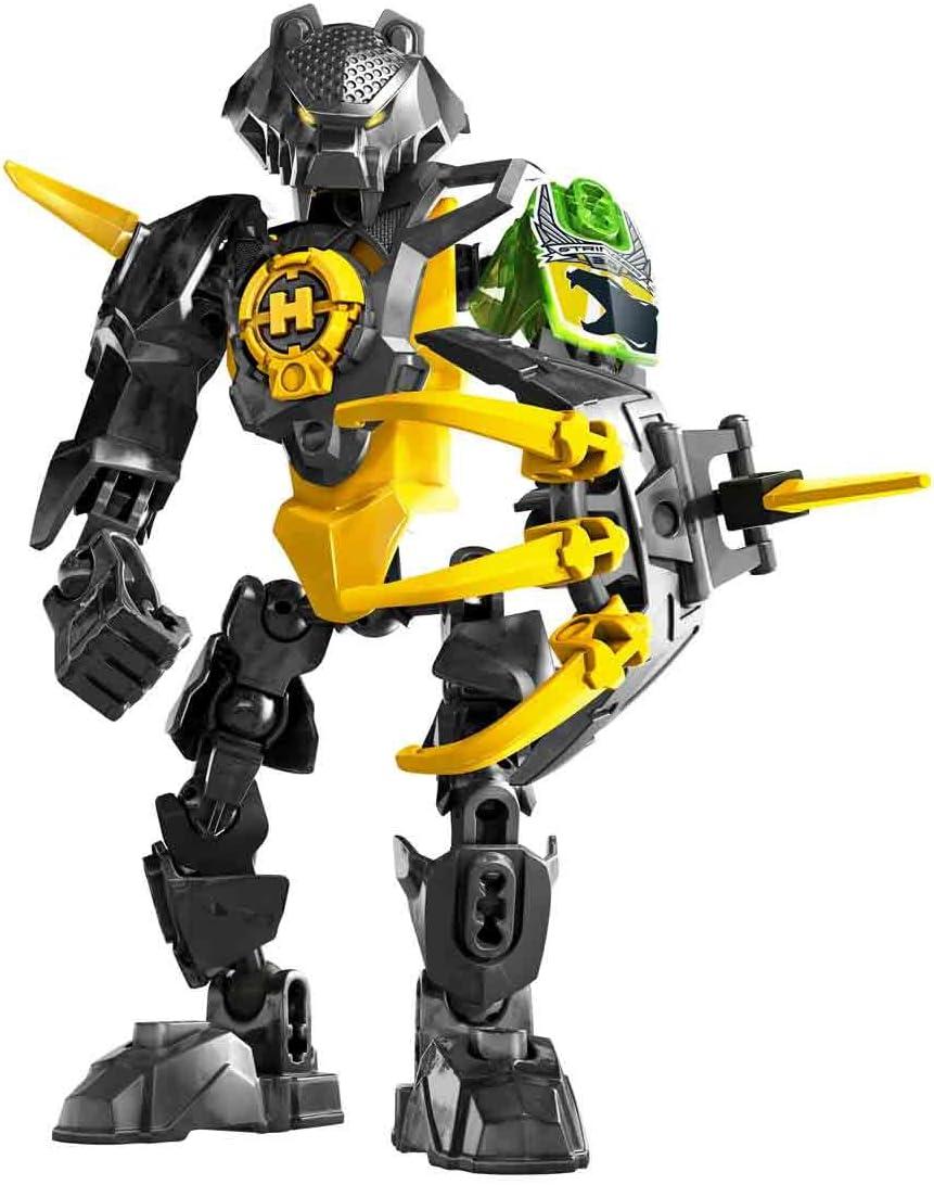 LEGO STRINGER 3.0