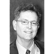 John K. Pollard