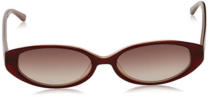 Adolfo Dominguez - Ladies Sunglasses Adolfo Dominguez UA ...