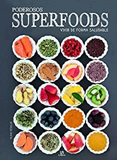 Poderosos Superfoods