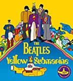 img - for Yellow Submarine book / textbook / text book