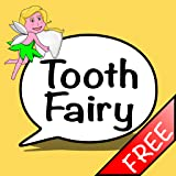 Call Tooth Fairy Voicemail