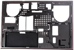 New Dell Precision M4800 Laptop Bottom Base Assembly - TVPD6