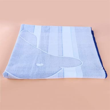 Perfect for Travel Towel and Beach Blanket,1 Sand Free Soft Water Absorption Quick Dry Extra Large Lightweight Compact lehao Oversized Beach Towel for Travel
