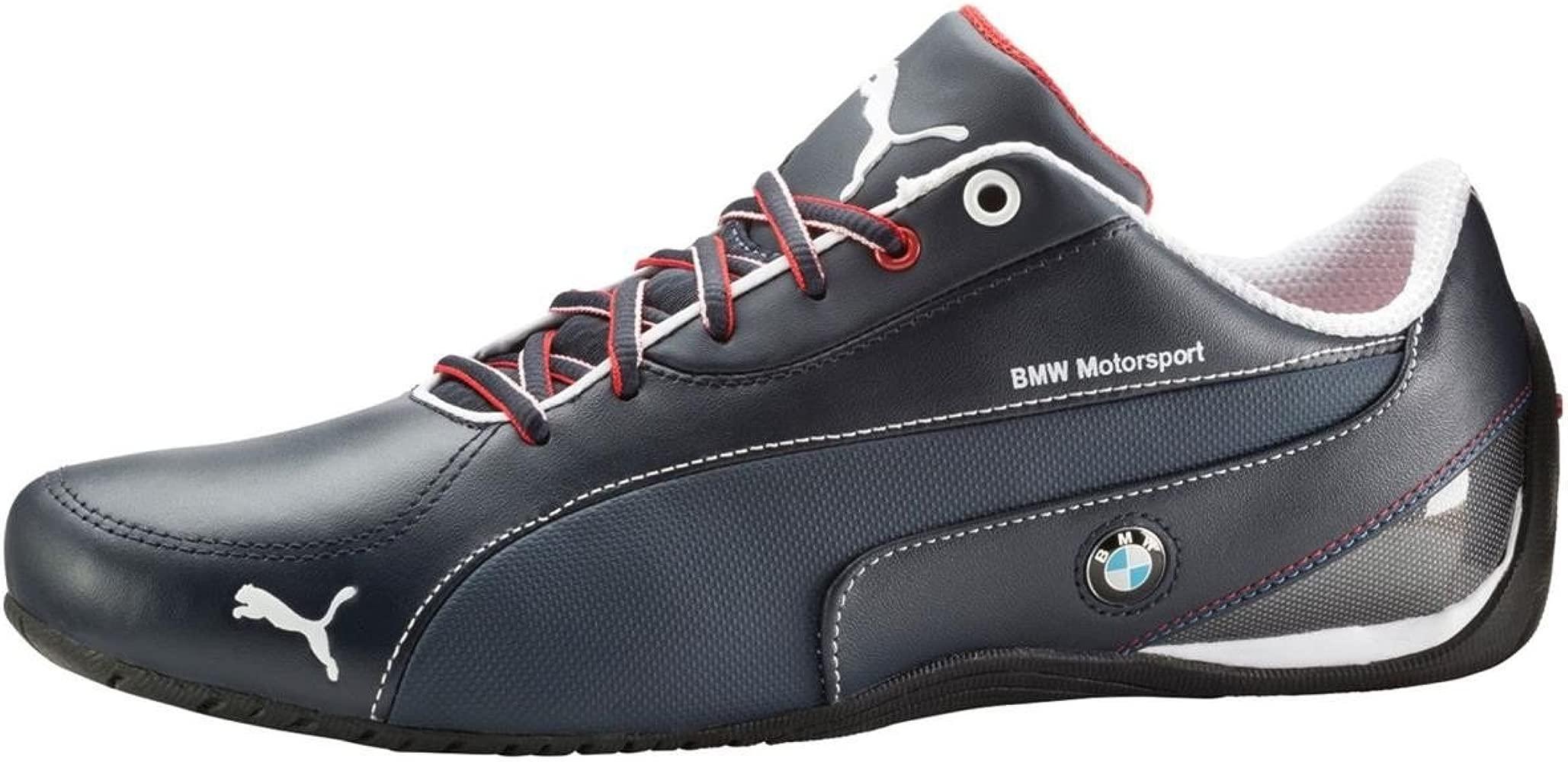 puma hombre zapatillas bmw